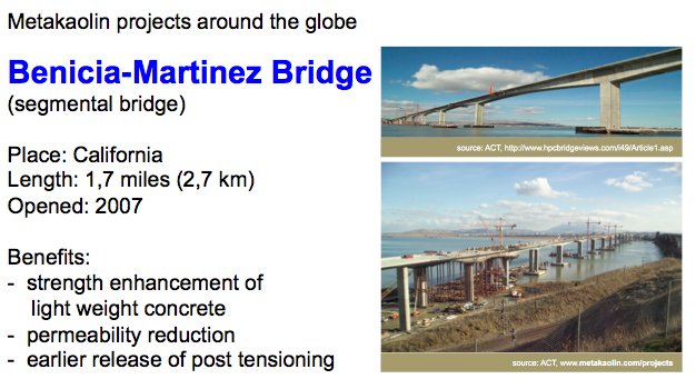 benicia-martinez_bridge